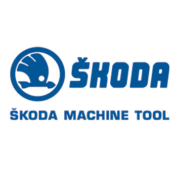 ŠKODA - MACHINE TOOL