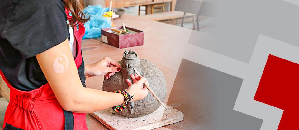 03-keramik.jpg